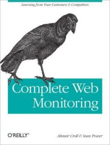 Complete-Web-Monitoring