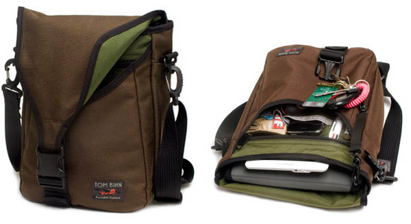 Best Shoulder Bag Ipad 69